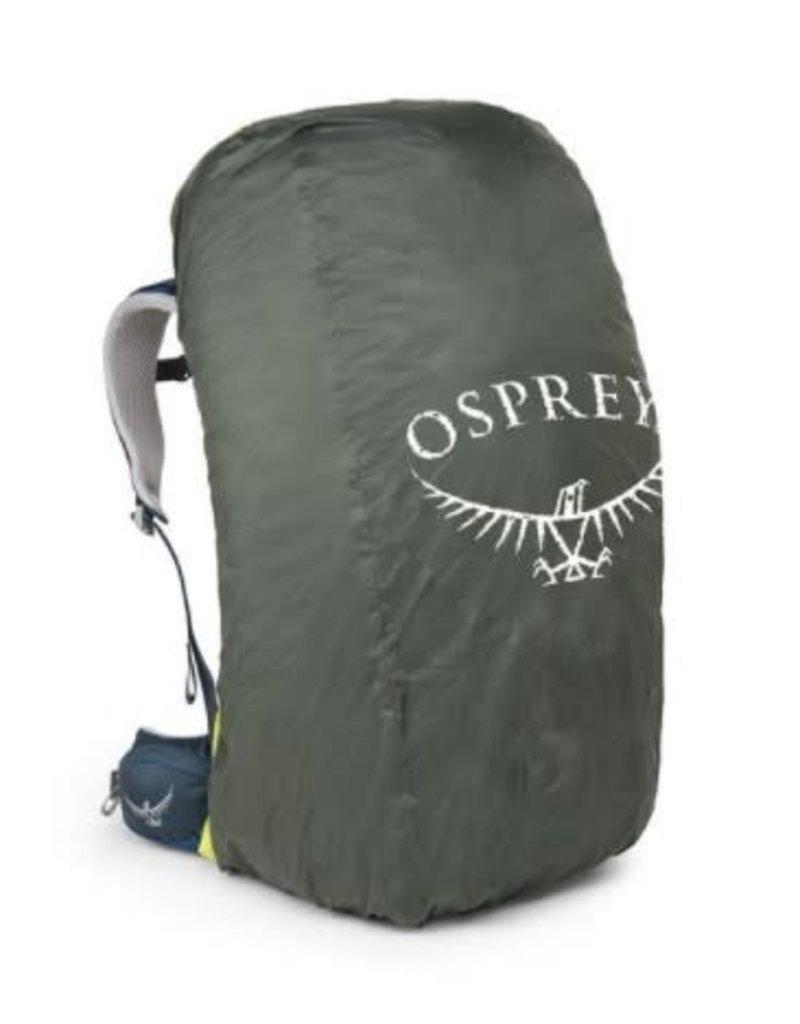 Osprey UL RAINCOVER LG