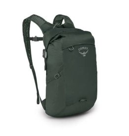 Osprey Ultralight Dry Pack 20 L