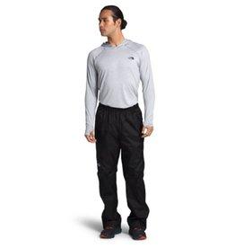 The North Face Men's Venture 2 Half Zip Pant (New)