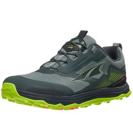 Altra Mens Lone Peak 5 All-Wthr