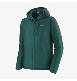 Patagonia Mens Houdini Jacket Highland Green