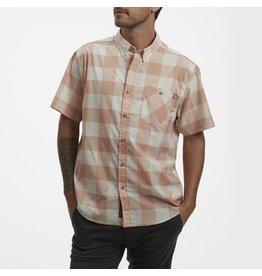 Airwave Shirt