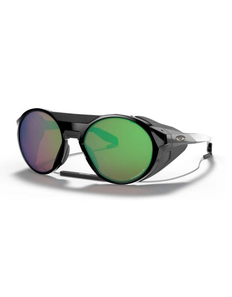 Oakley Clifden Black Ink Prizm Shallow Water Polarized