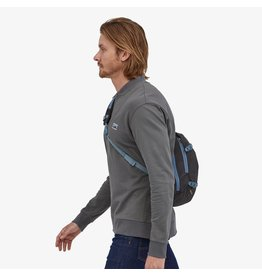 Patagonia Refugio Pack 28L Plume Grey