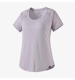 Patagonia Women's Cap Cool Trail Shirt