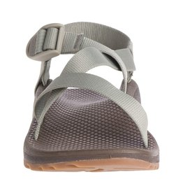 Chaco Womens ZCloud Solid Moon Rock