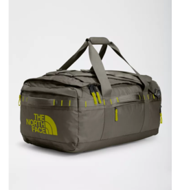 The North Face Base Camp Voyager Duffel