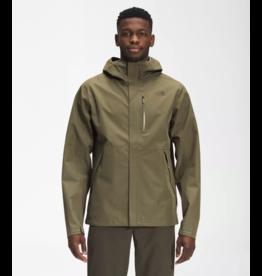 The North Face Mens Dryzzle Futurelight Jacket