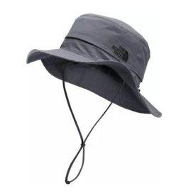The North Face Horizon Breeze Brimmer Hat Vanadis Grey