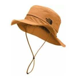 The North Face Horizon Breeze Brimmer Hat Timber Tan