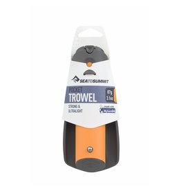 Sea To Summit Pocket Trowel - Nylon 66