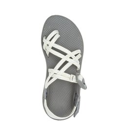 Chaco Women's Zcloud X2 Serpent Cream