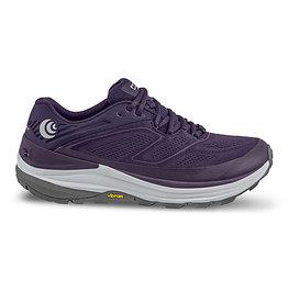 Topo Athletic Womens Ultraventure 2 Purple