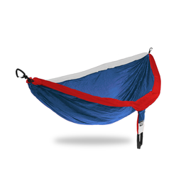 ENO- Eagles Nest Outfitters DoubleNest Hammock