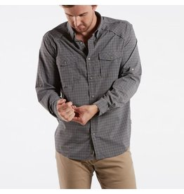 Firstlight Tech Shirt - Parcels Check