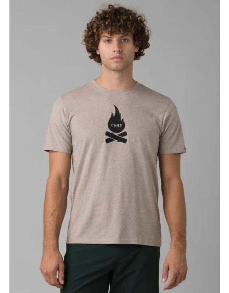 Prana Campfire Journeyman