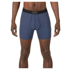Quest Boxer Brief Ultra Navy