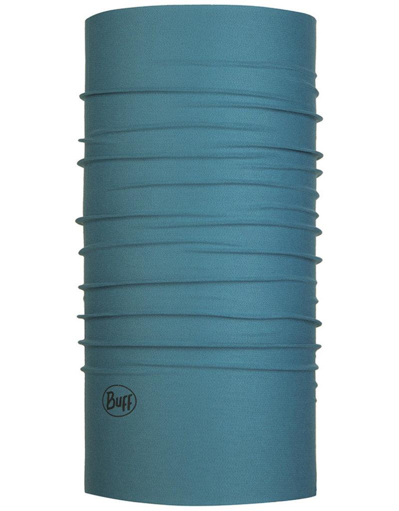 Buff CoolNet UV Stone