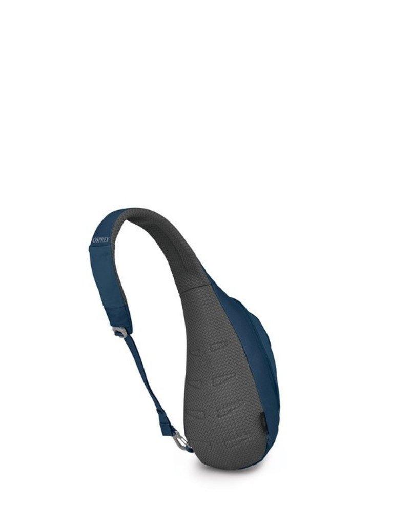 Osprey Daylite Sling Wave Blue O/S