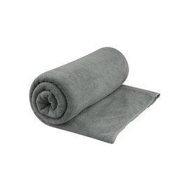 Sea To Summit Tek Towel - XL - 30  x 60  - Grey