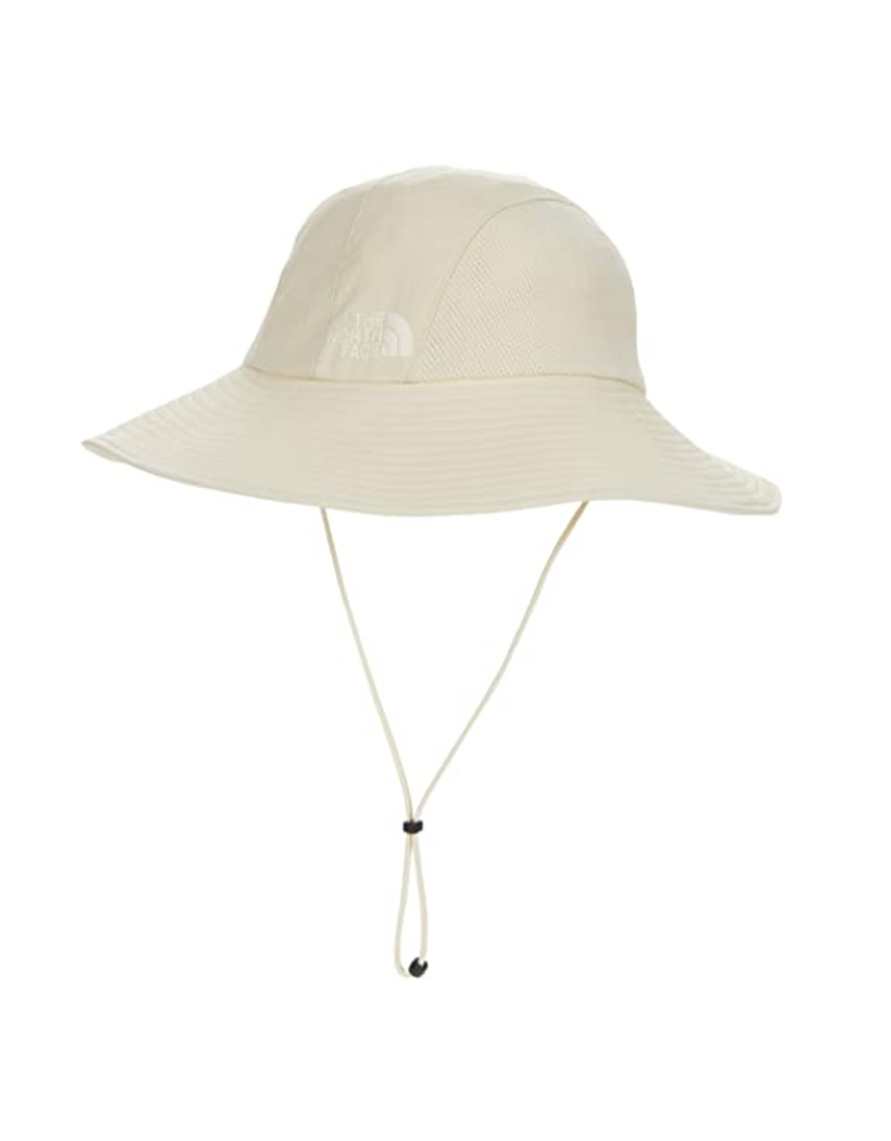 The North Face Womens Horizon Breeze Brimmer Hat