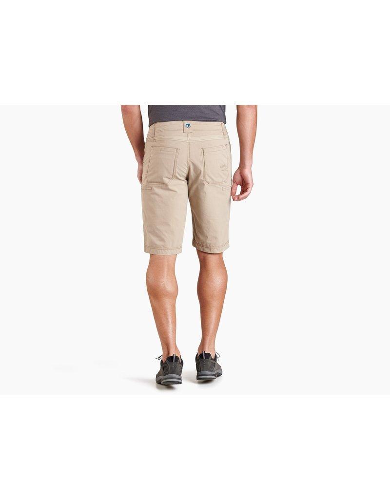 Kuhl Men's Free Radikl Short