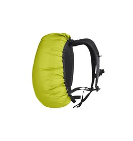 Sea To Summit Ultra-Sil Pack Cover - Small - 30L to 50L - Lime Green