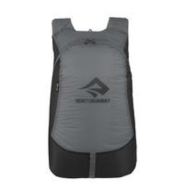 Sea To Summit Ultra-Sil Day Pack - Grey