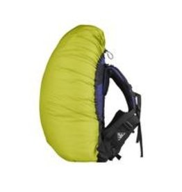 Sea To Summit Ultra-Sil Pack Cover - Medium - 50L to 70L - Lime Green