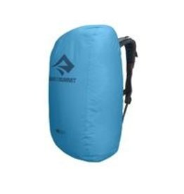 Sea To Summit Pack Cover - Small - 30L to 50L - Pacific Blue