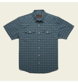 H Bar B Snapshirt