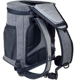 Geckobrands Opticool Backpack Cooler