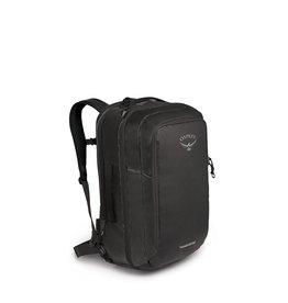 Osprey Daylite CO Travel Pack 44 Black O/S