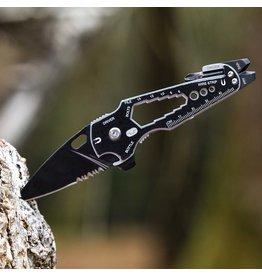 True Utility Smart Knife+