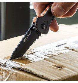 True Utility True Blade Knife