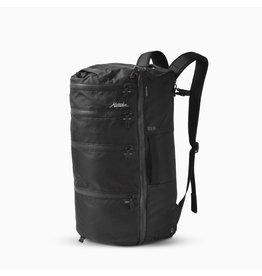 Matadore SEG 30 Segmented Backpack