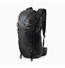 Matadore Beast 28 Ultralight Technical Backpack