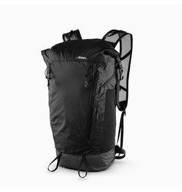 Matadore Freerain 22 Waterproof Packable Backpack
