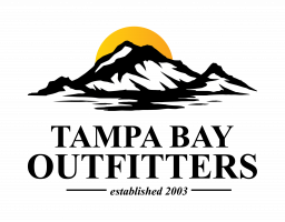 Tampa Bay Outfitters