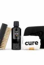 CREP CREP CURE KIT