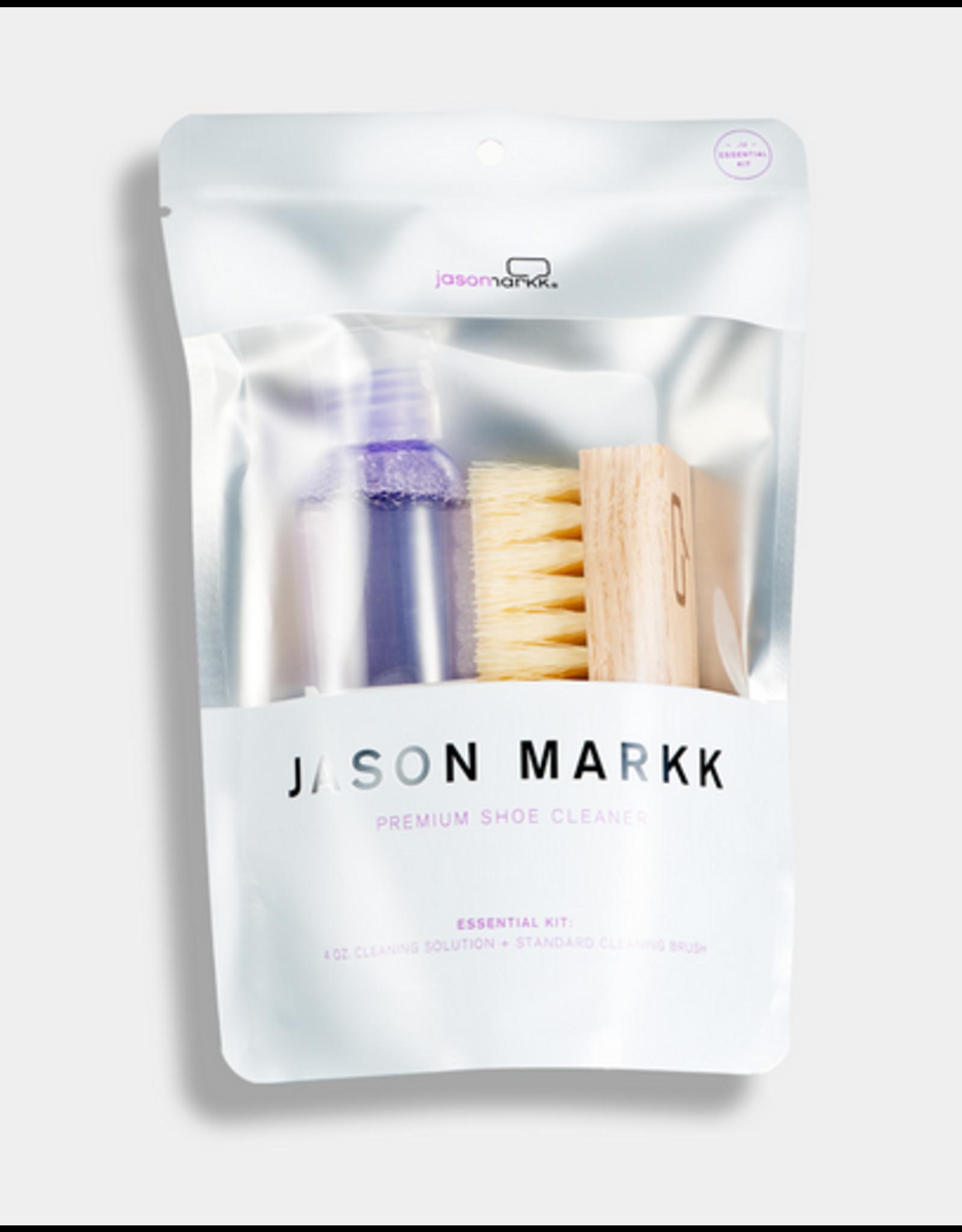 JASON MARKK Essential Kit
