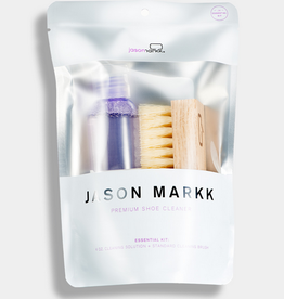 JASON MARKK JASON MARKK- PREMIUM KIT 4oz BOTTLE AND BRUSH