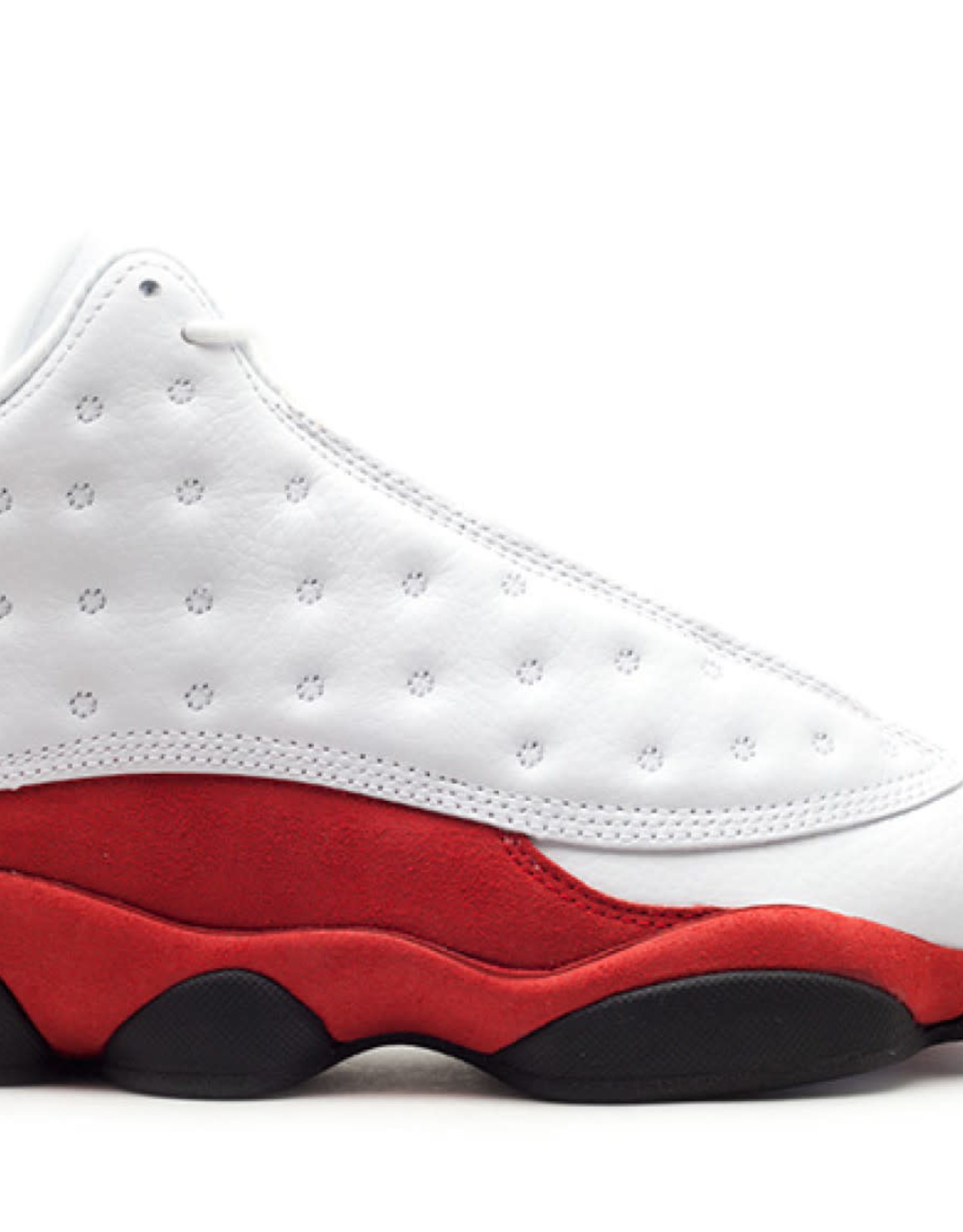 "JORDAN AIR JORDAN 13 RETRO ""CHICAGO 2017"""