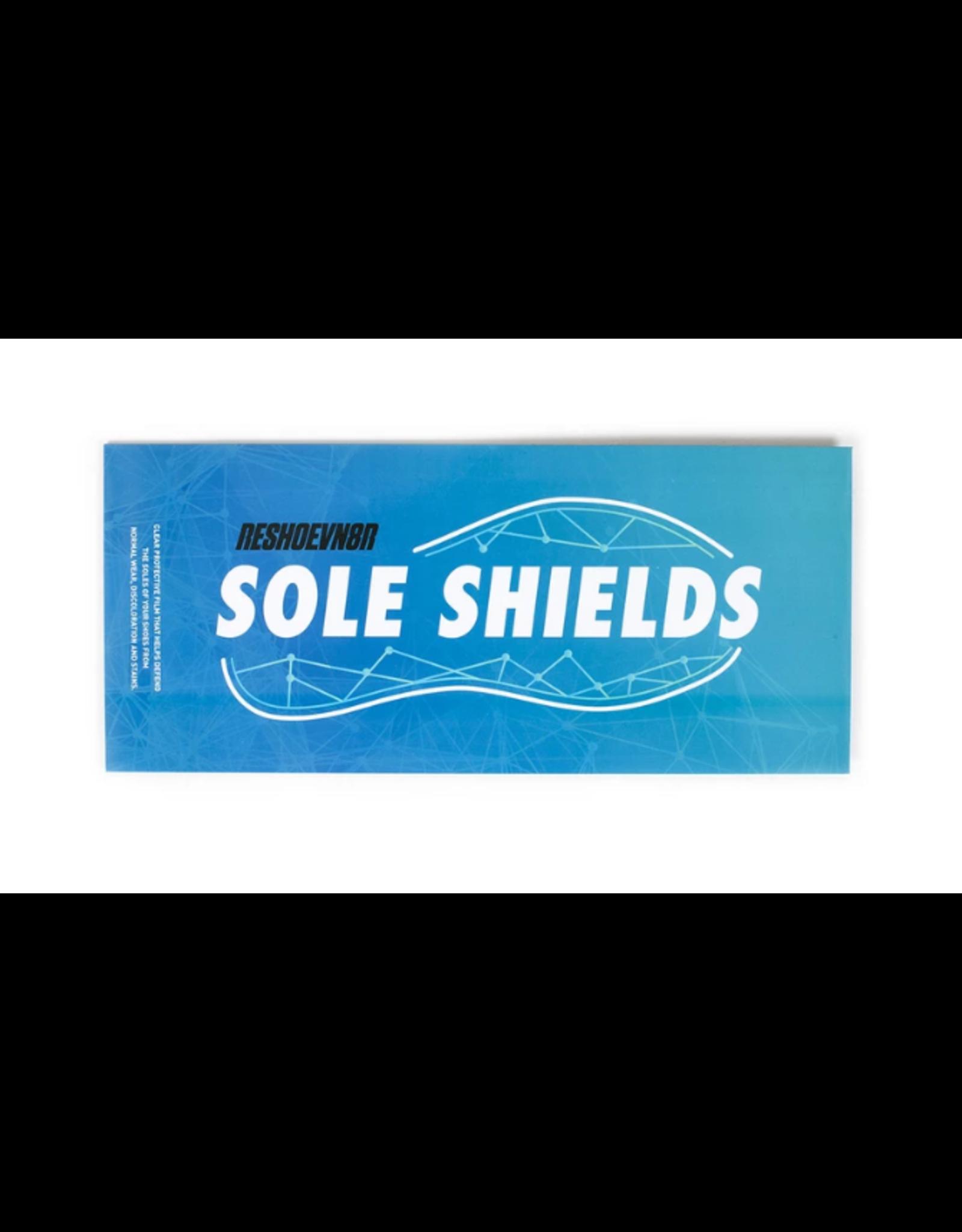 RESHOEVN8R RESHOEVN8R SOLE SHIELDS