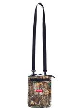 SUPREME Supreme Shoulder Bag (FW19) Real Tree Camo