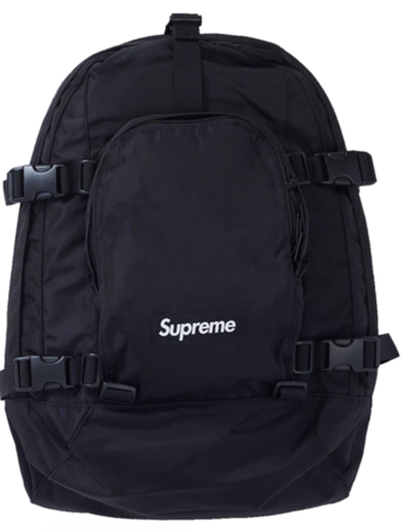 SUPREME PO516-10119