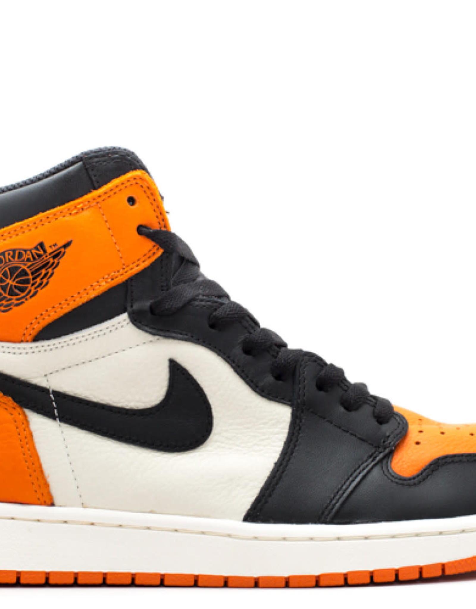 JORDAN Jordan 1 Retro Shattered Backboard