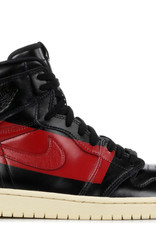 "JORDAN AIR JORDAN 1 HIGH OG DEFIANT ""COUTURE"""