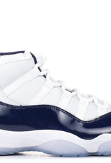 "JORDAN AIR JORDAN 11 RETRO "" WIN LIKE 82"""