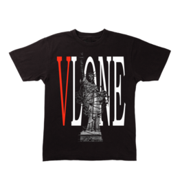 VLONE Liberty Staple Tee